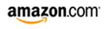 amazon-logo RS