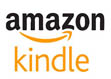 kindle logo RS