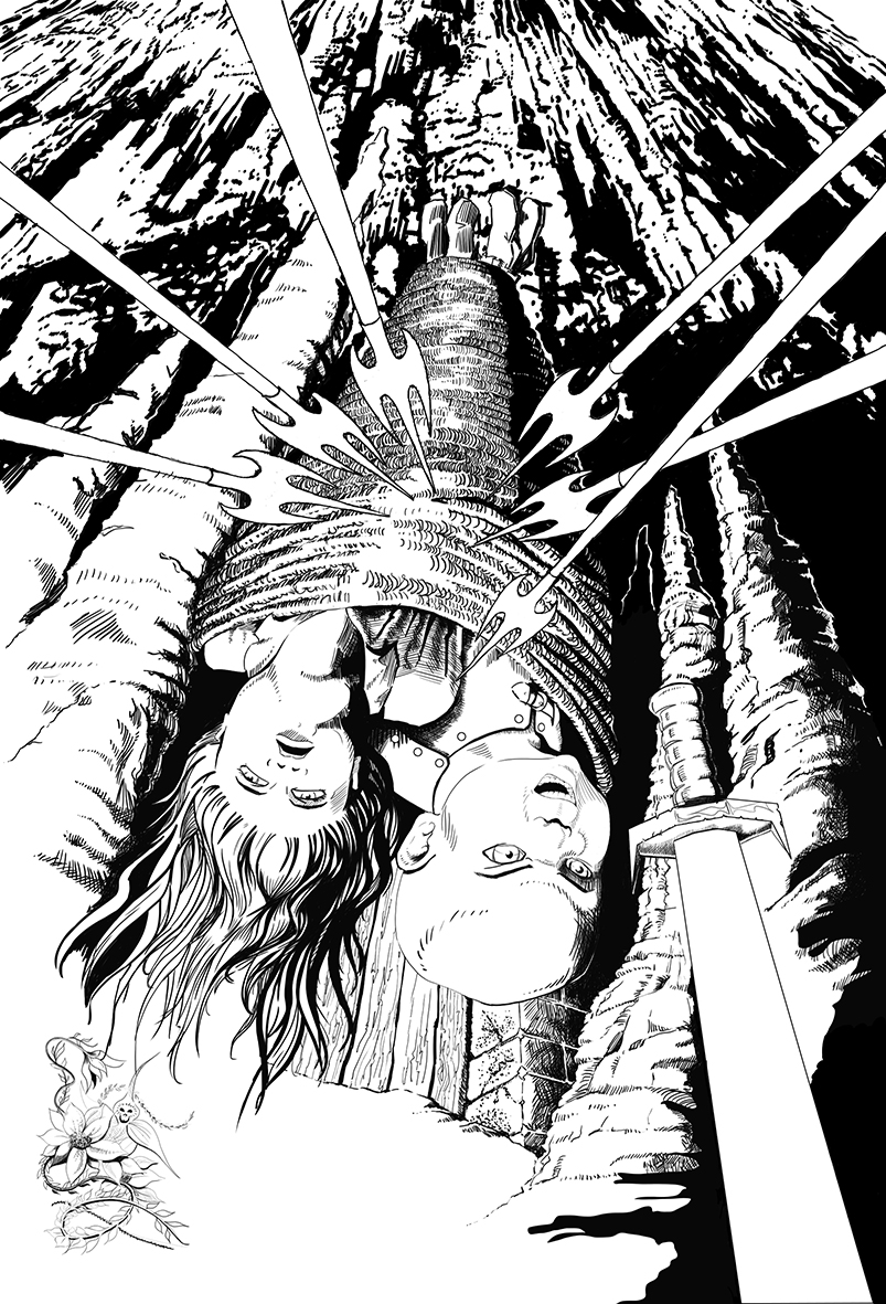 book2Cover_inking